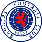 GlasgowRangers