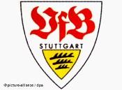 stuttgart-175-x-129.jpg