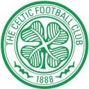 celtic-glasgow-bhoys-badge-4900861.jpg
