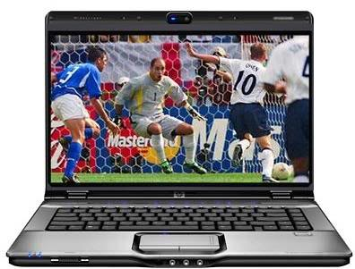 futbol-internet-pc-blogfutbol